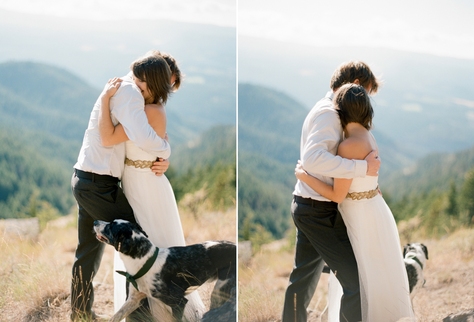 mt hood wedding photographer mt hood oregon wedding photographer shannon griffin_0064.jpg