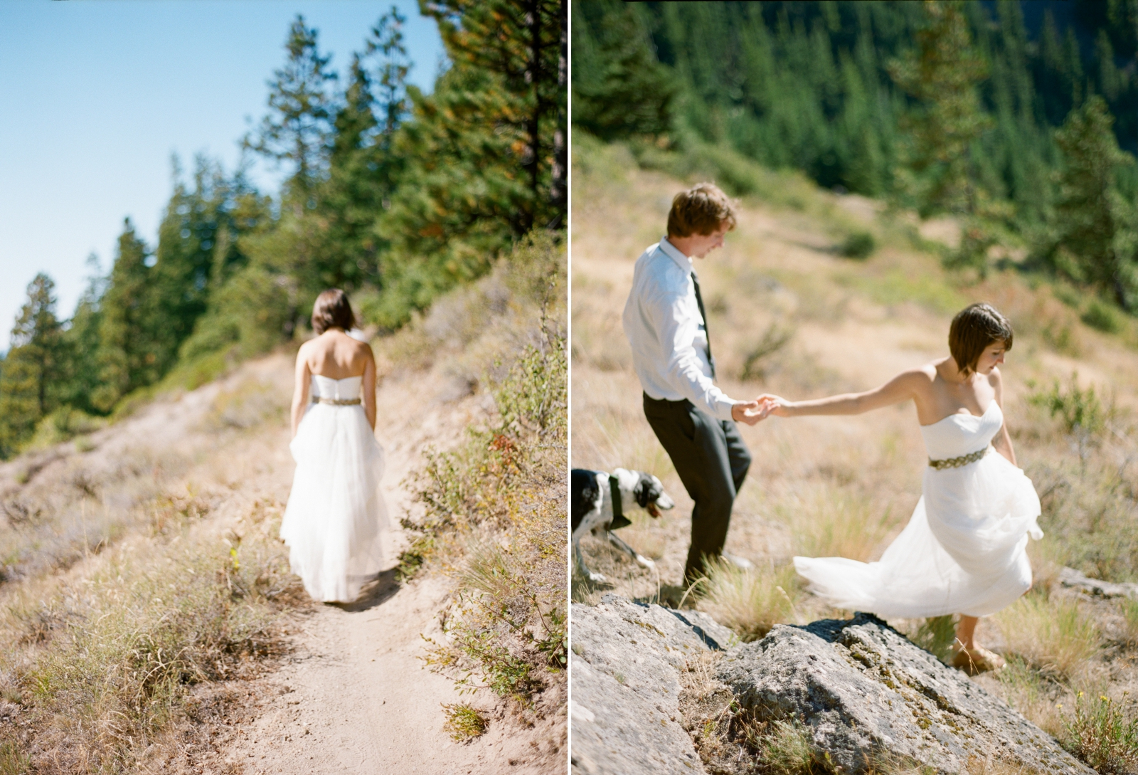 mt hood wedding photographer mt hood oregon wedding photographer shannon griffin_0065.jpg