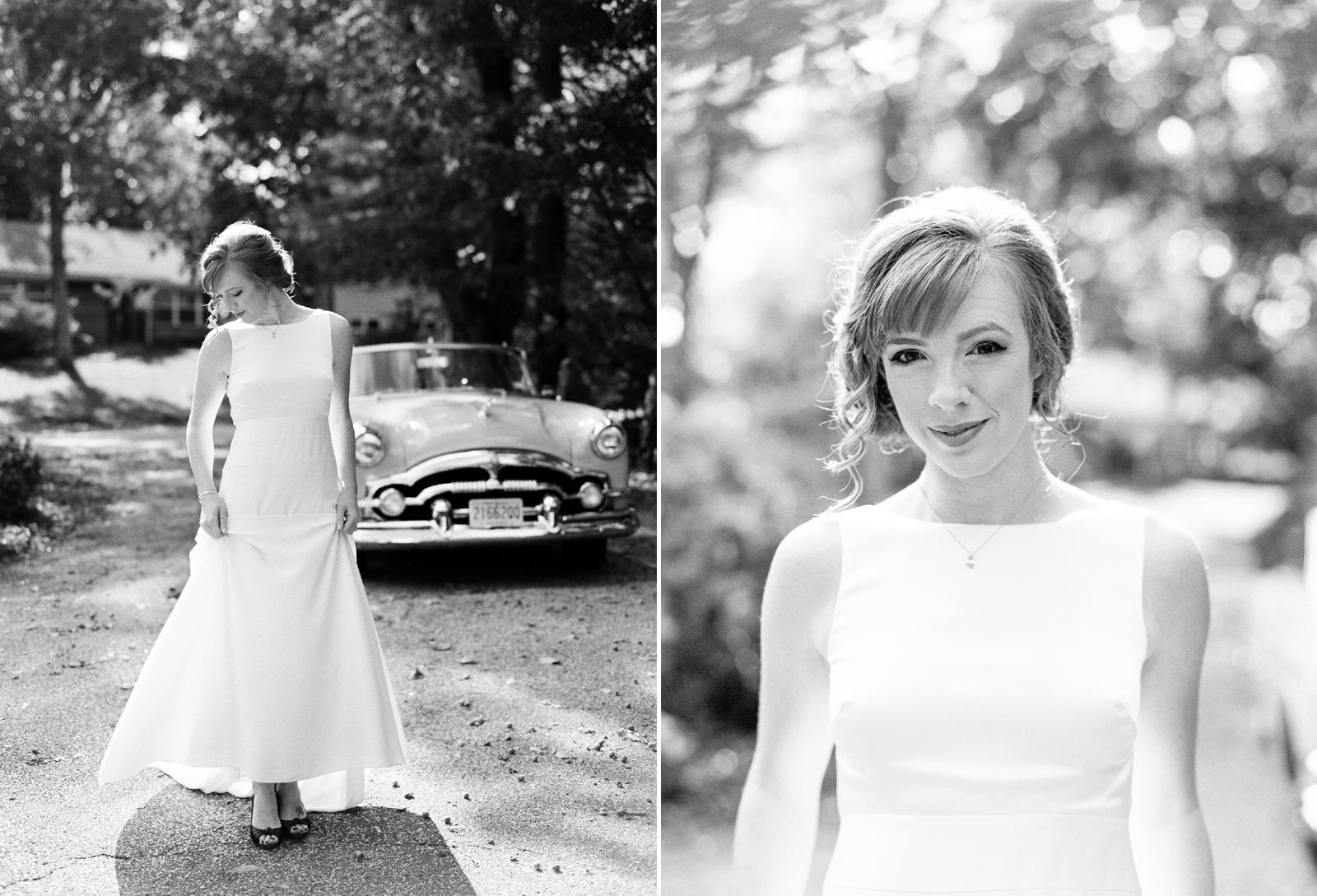ringwood new jersey wedding photographer shannon griffin_0001.jpg