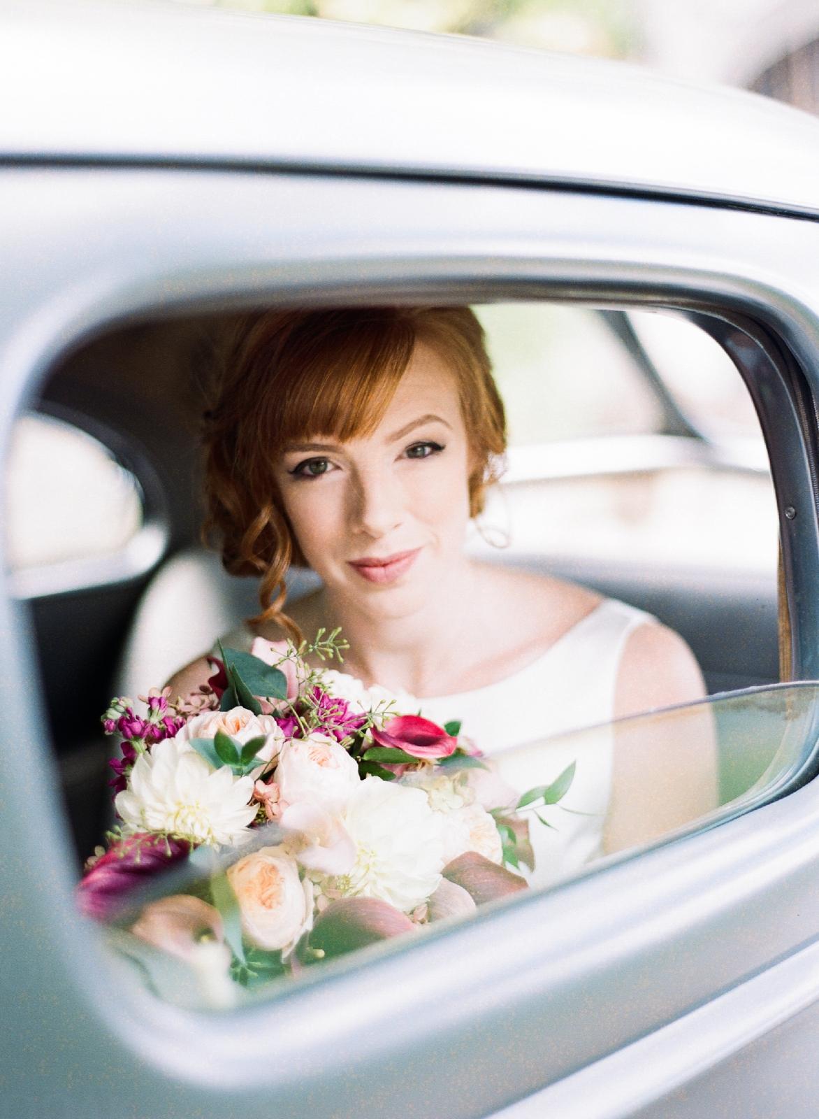 ringwood new jersey wedding photographer shannon griffin_0006.jpg