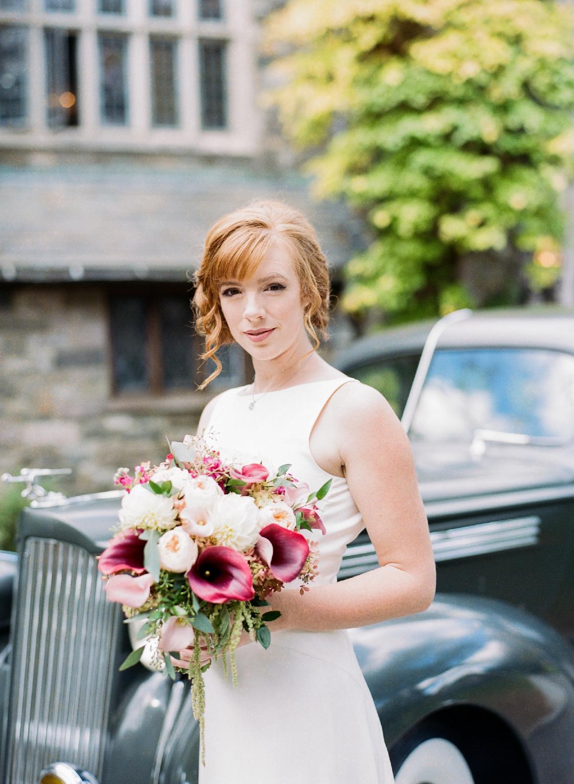 ringwood new jersey wedding photographer shannon griffin_0010.jpg