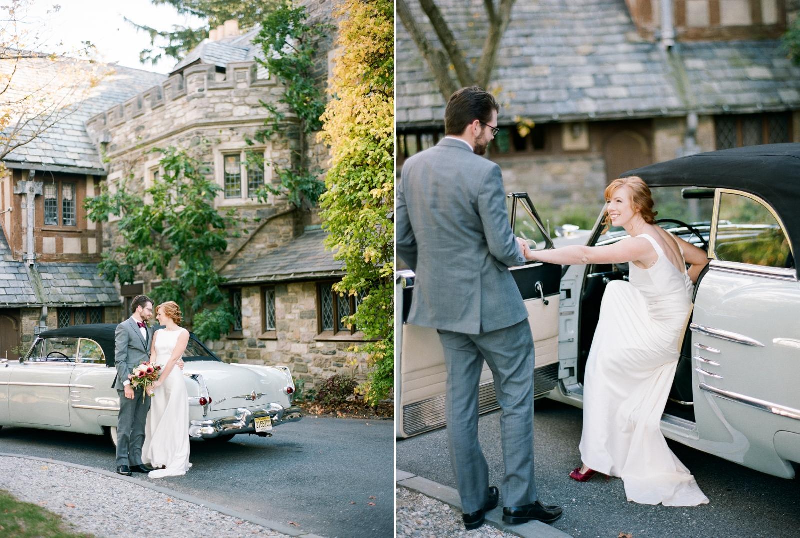 ringwood new jersey wedding photographer shannon griffin_0012.jpg