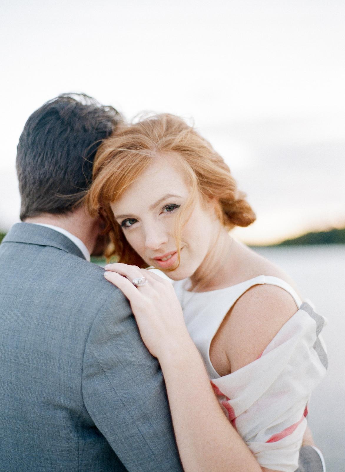 ringwood new jersey wedding photographer shannon griffin_0015.jpg