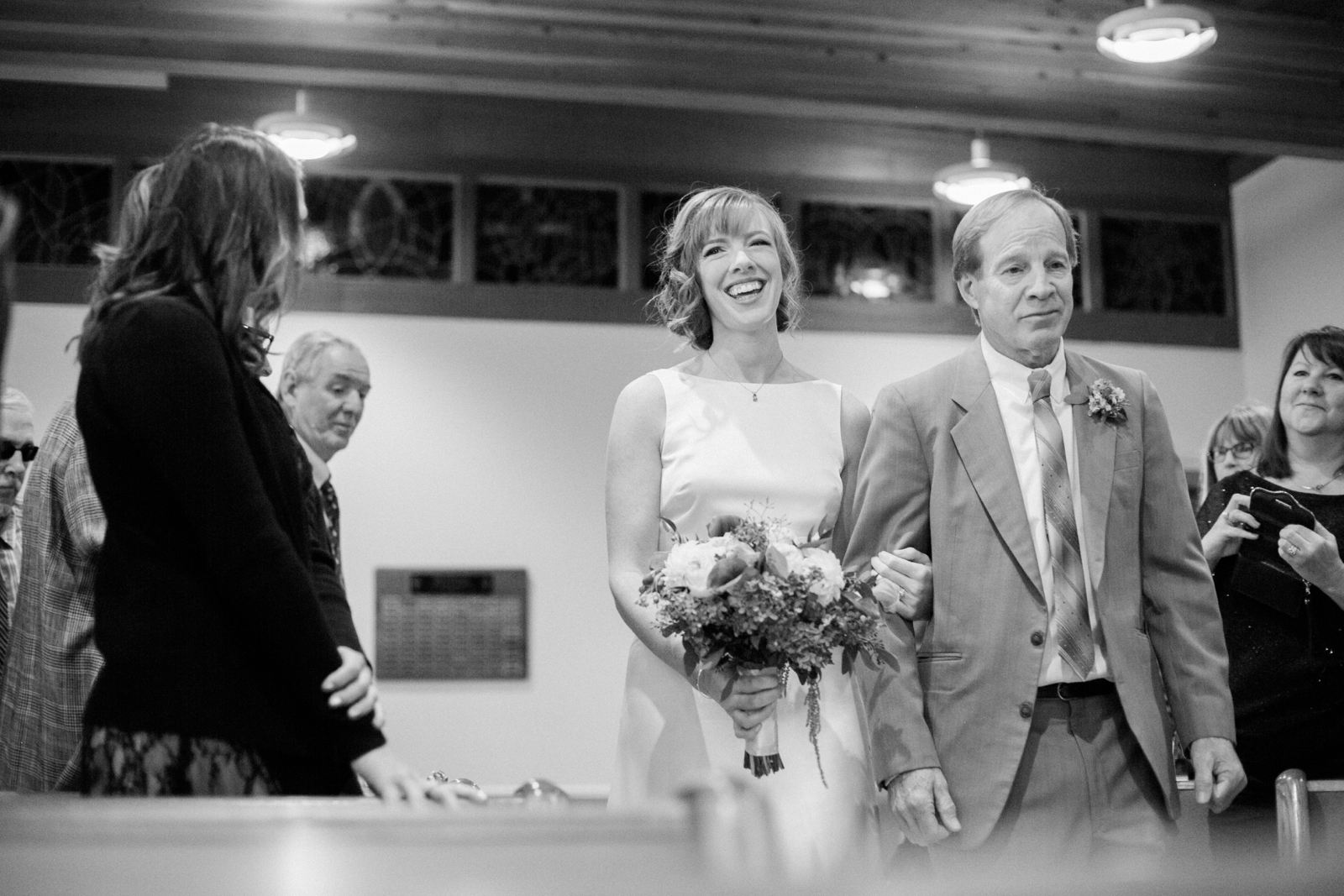 ringwood new jersey wedding photographer shannon griffin_0021.jpg