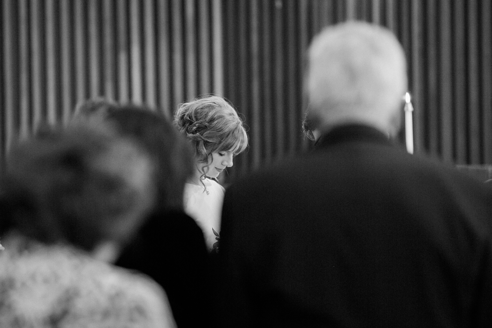 ringwood new jersey wedding photographer shannon griffin_0023.jpg