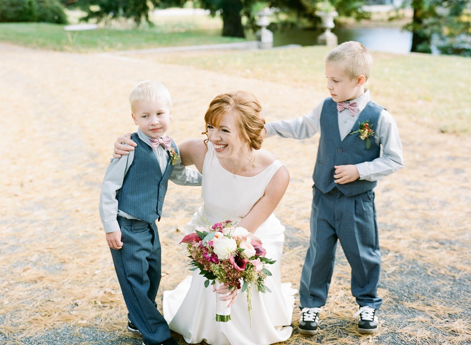 ringwood new jersey wedding photographer shannon griffin_0025.jpg