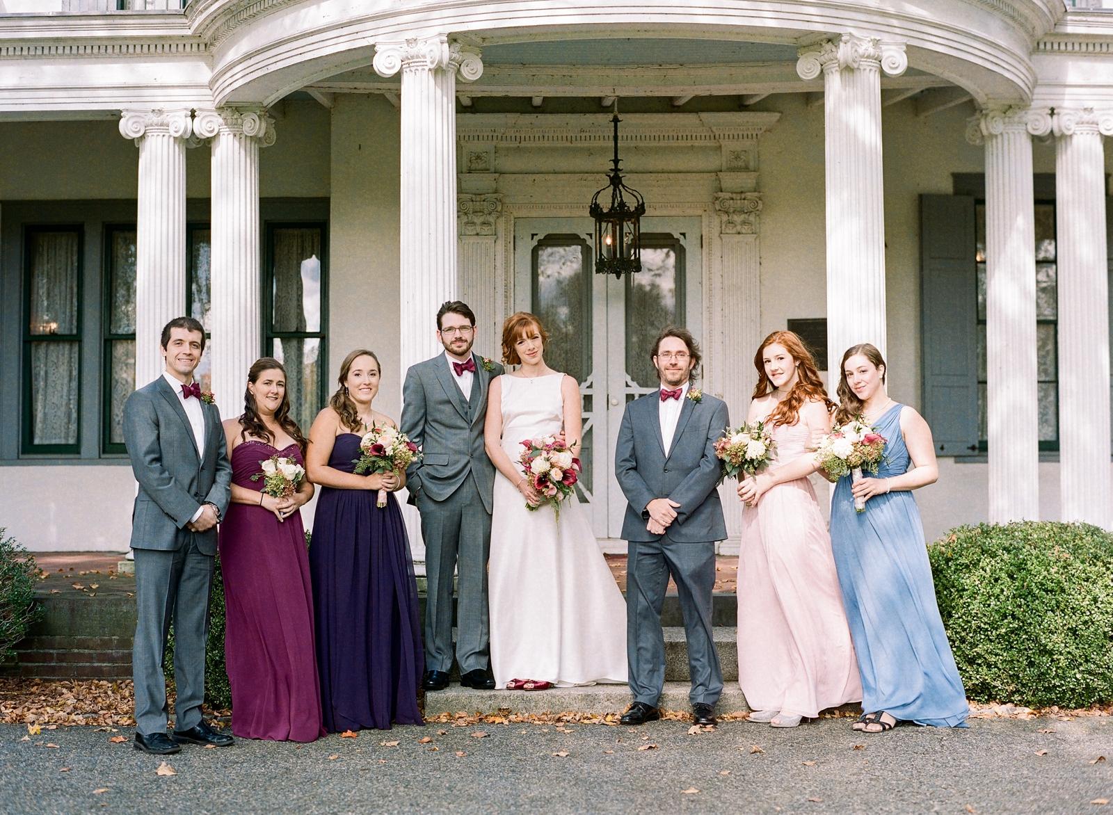ringwood new jersey wedding photographer shannon griffin_0026.jpg