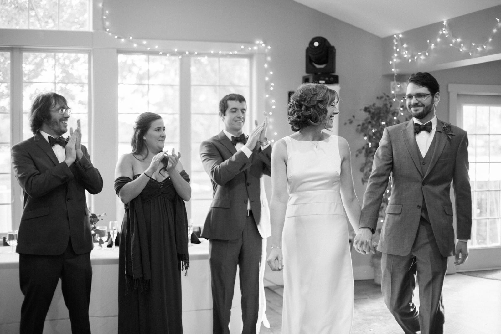 ringwood new jersey wedding photographer shannon griffin_0031.jpg