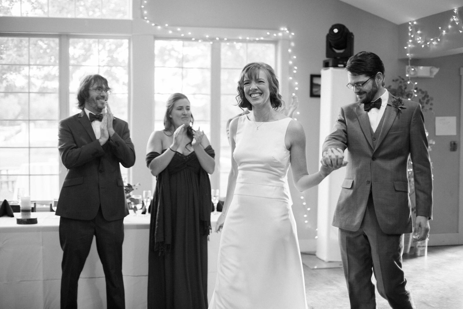 ringwood new jersey wedding photographer shannon griffin_0032.jpg