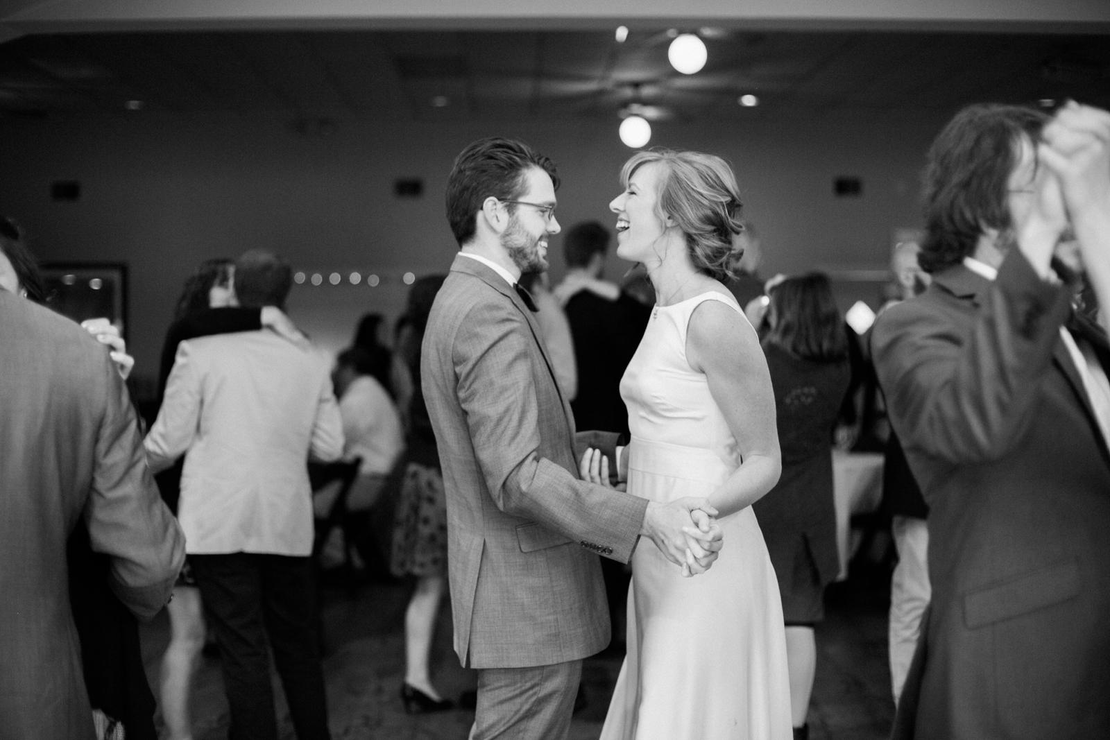 ringwood new jersey wedding photographer shannon griffin_0033.jpg