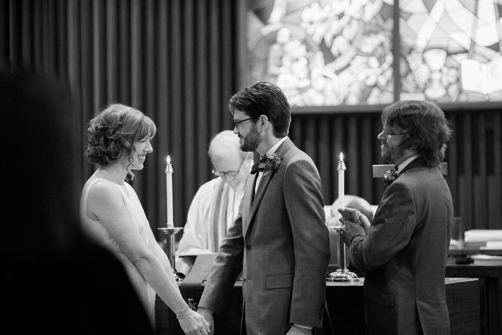 ringwood new jersey wedding photographer shannon griffin_0037.jpg