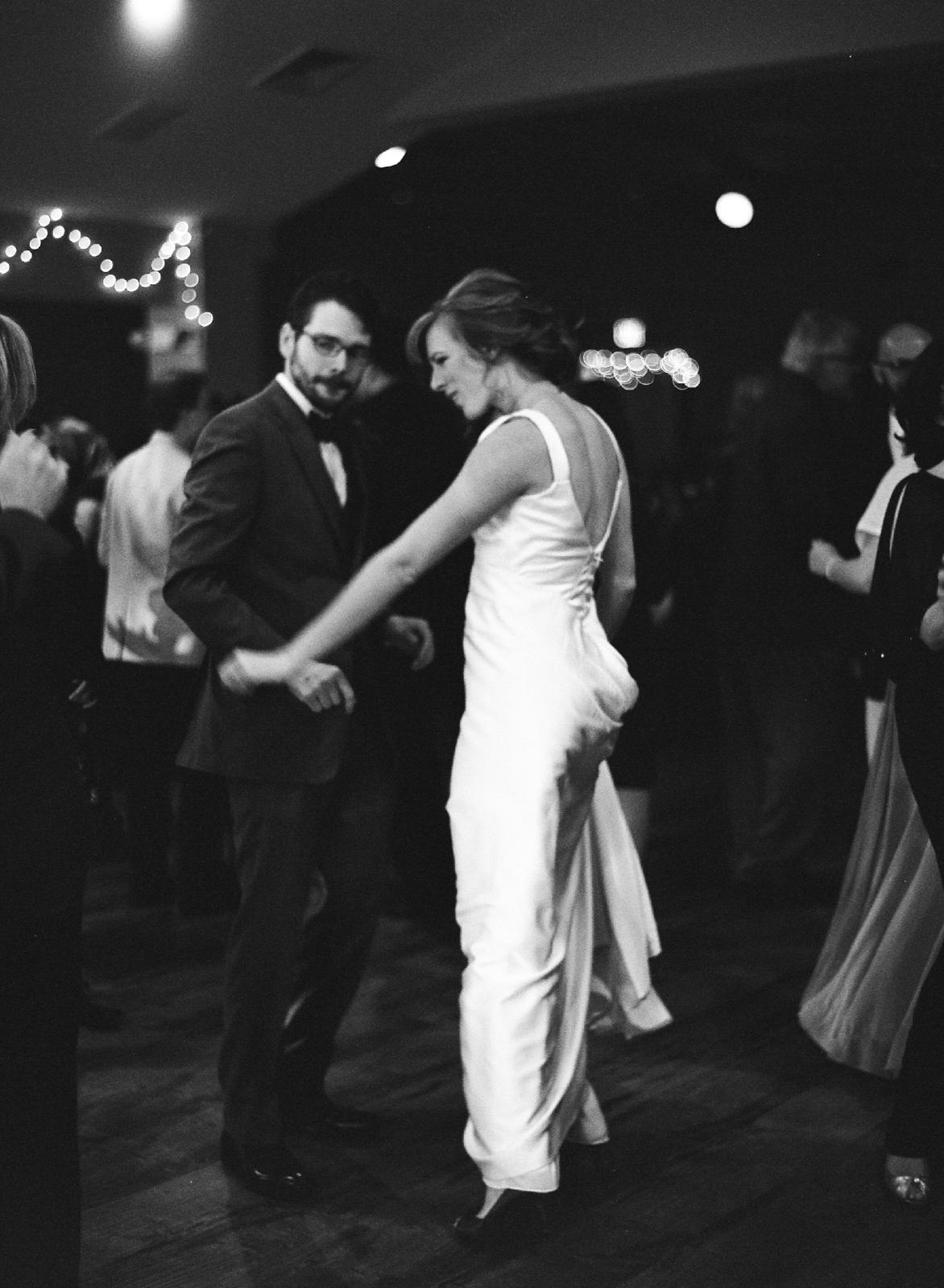 ringwood new jersey wedding photographer shannon griffin_0041.jpg