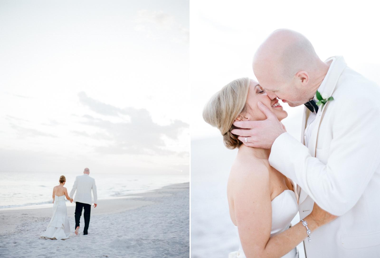 rosemary beach wedding photographer st augustine green rosemary beach shannon griffin_0001.jpg
