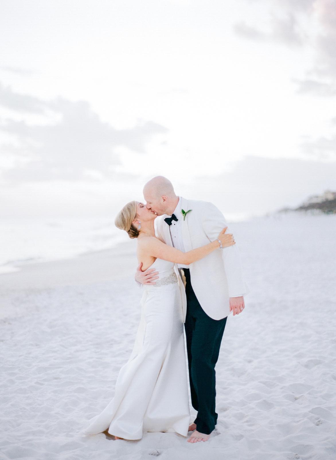 rosemary beach wedding photographer st augustine green rosemary beach shannon griffin_0002.jpg