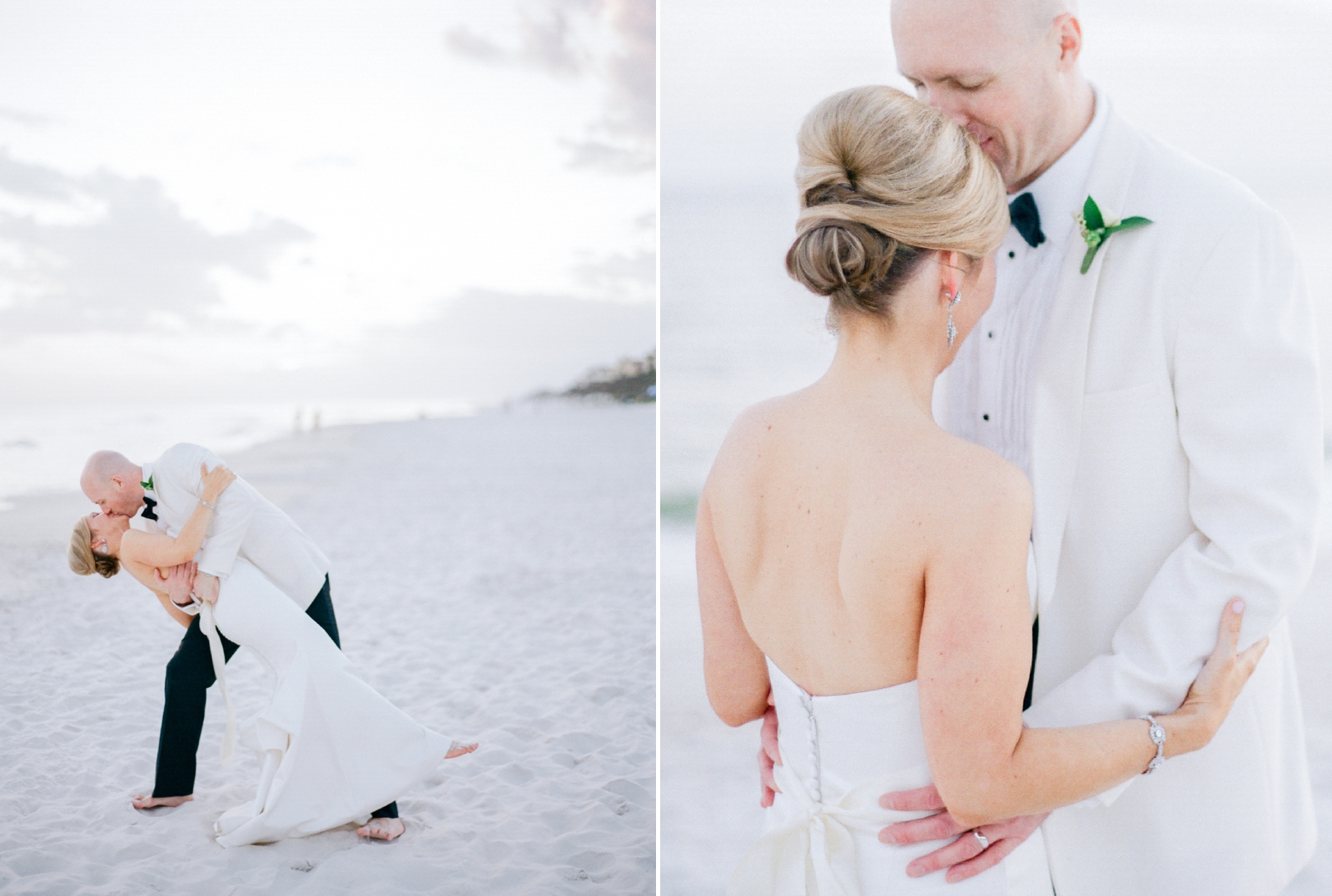 rosemary beach wedding photographer st augustine green rosemary beach shannon griffin_0003.jpg