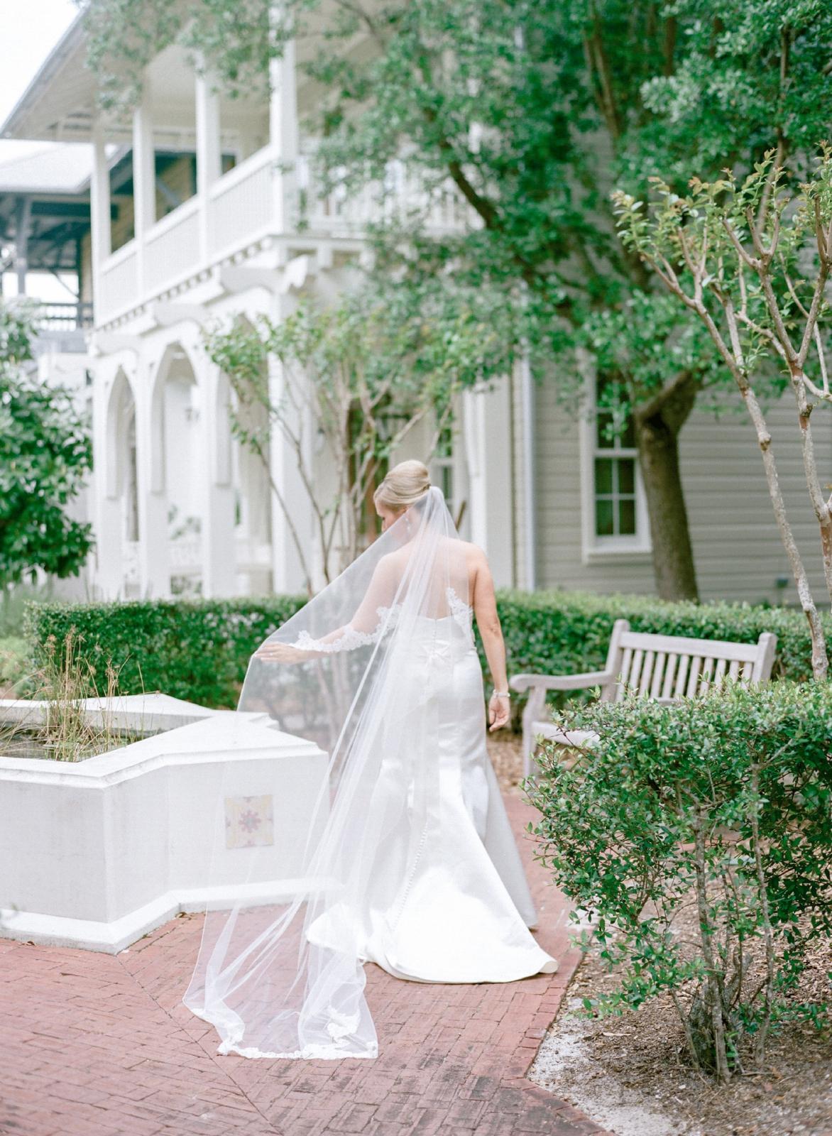 rosemary beach wedding photographer st augustine green rosemary beach shannon griffin_0021.jpg