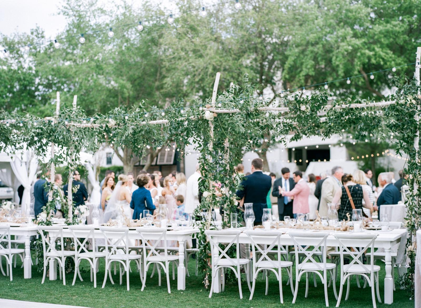 rosemary beach wedding photographer st augustine green rosemary beach shannon griffin_0067.jpg