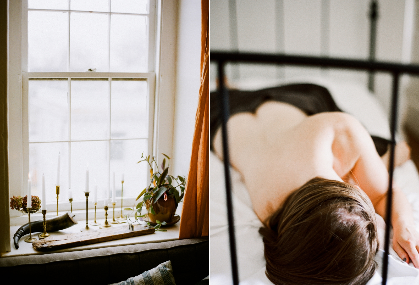 moody fine art boudoir photographer annapolis maryland boudoir photographer shannon griffin_0006.jpg