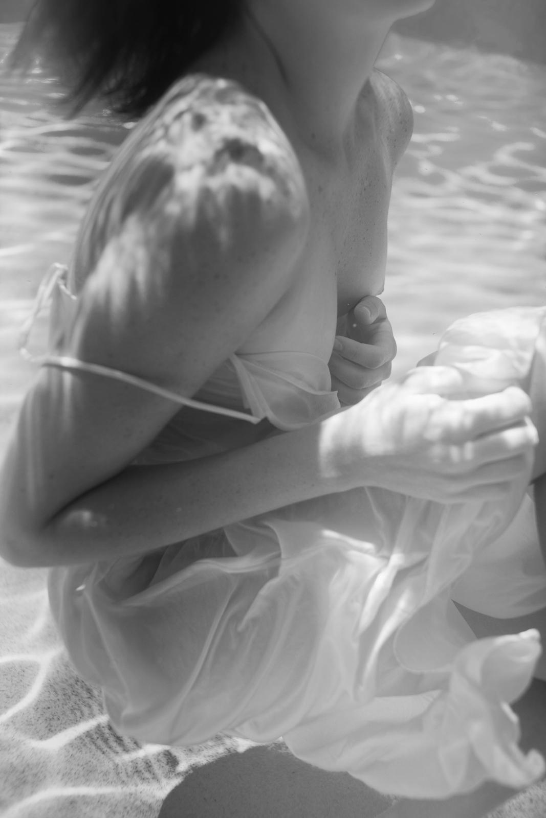 fine art boudoir palm beach boudoir photographer shannon griffin photography_0005.jpg