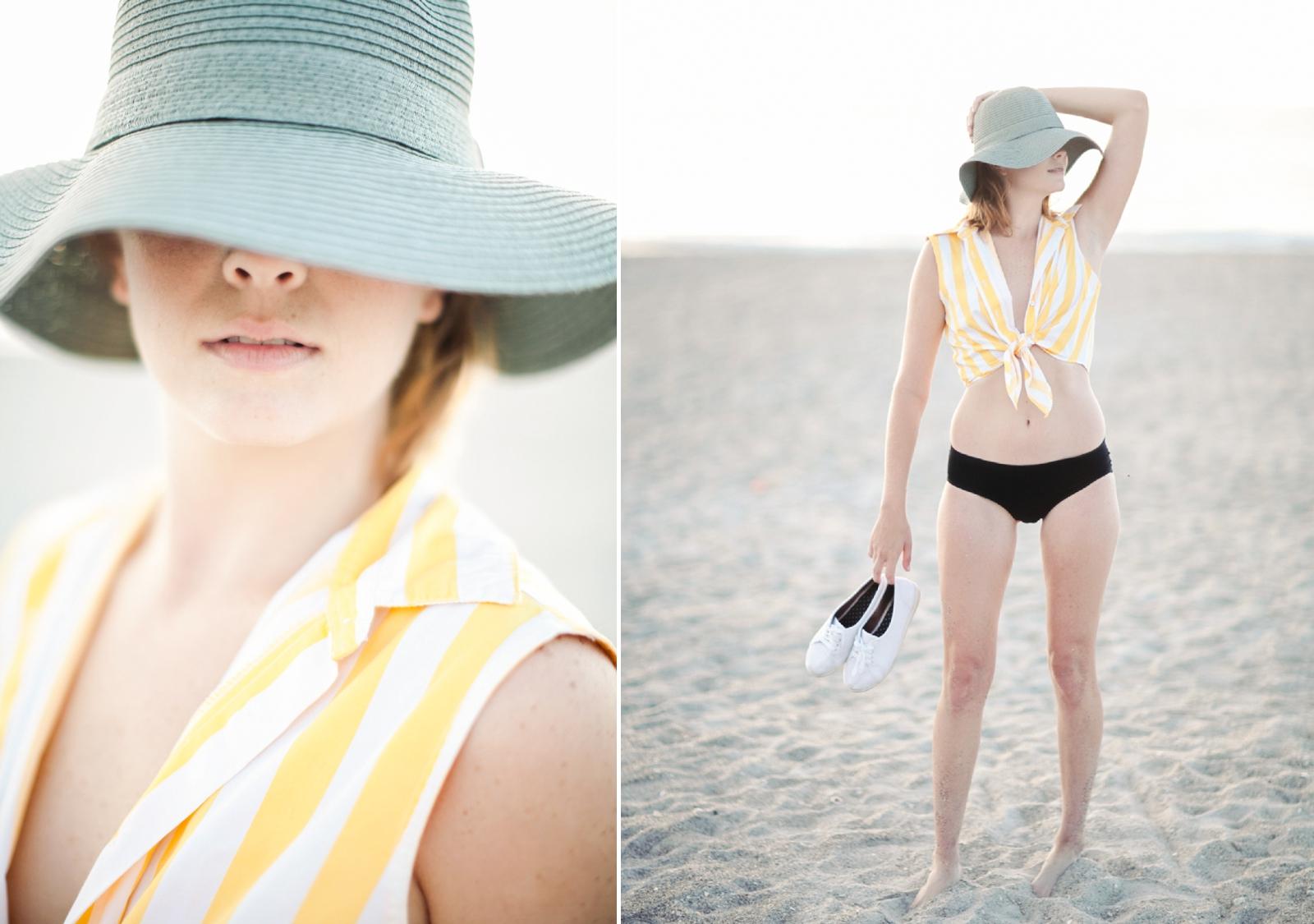 fine art boudoir palm beach boudoir photographer shannon griffin photography_0008.jpg