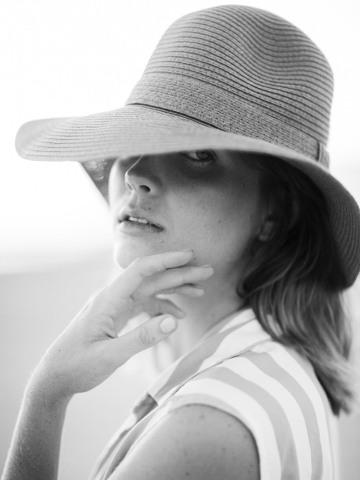 fine art boudoir palm beach boudoir photographer shannon griffin photography_0010.jpg