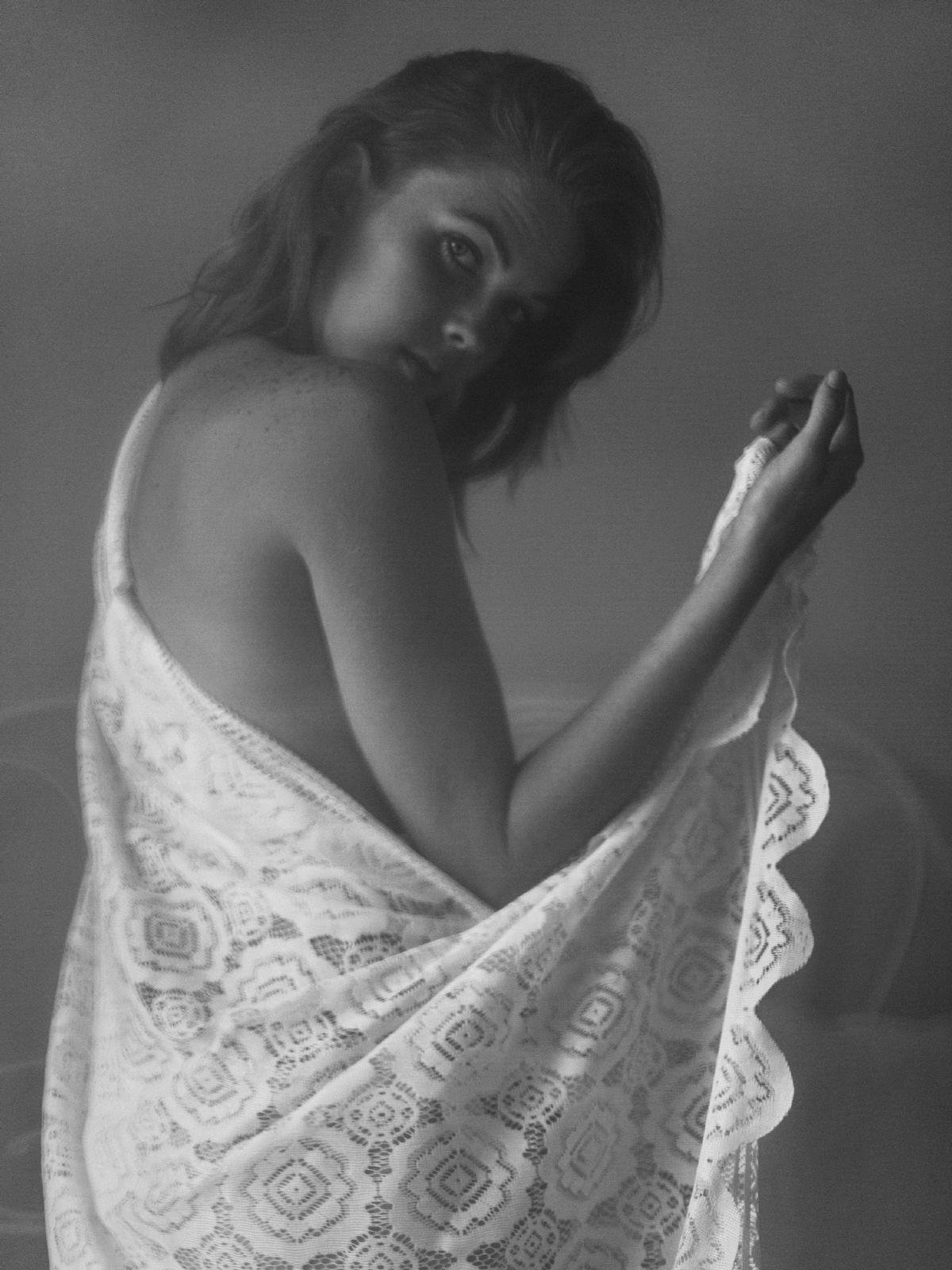 fine art boudoir palm beach boudoir photographer shannon griffin photography_0014.jpg