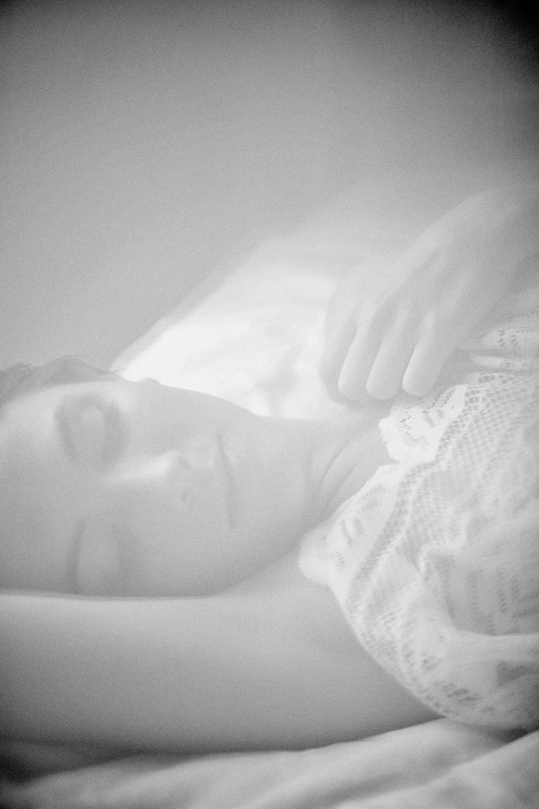 fine art boudoir palm beach boudoir photographer shannon griffin photography_0017.jpg