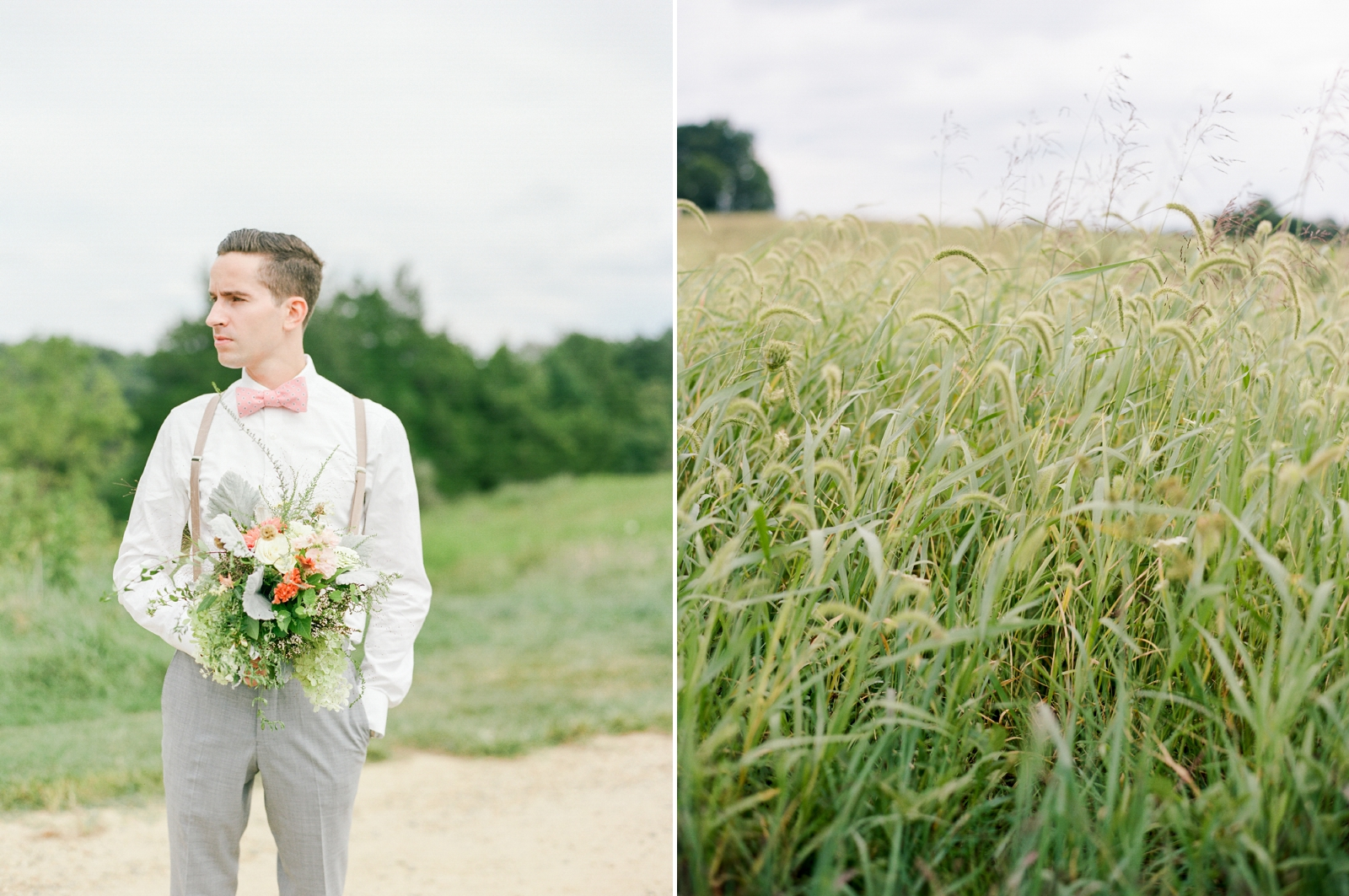 Panorama Farms Wedding Charlottesville wedding photographer shannon griffin_0008.jpg