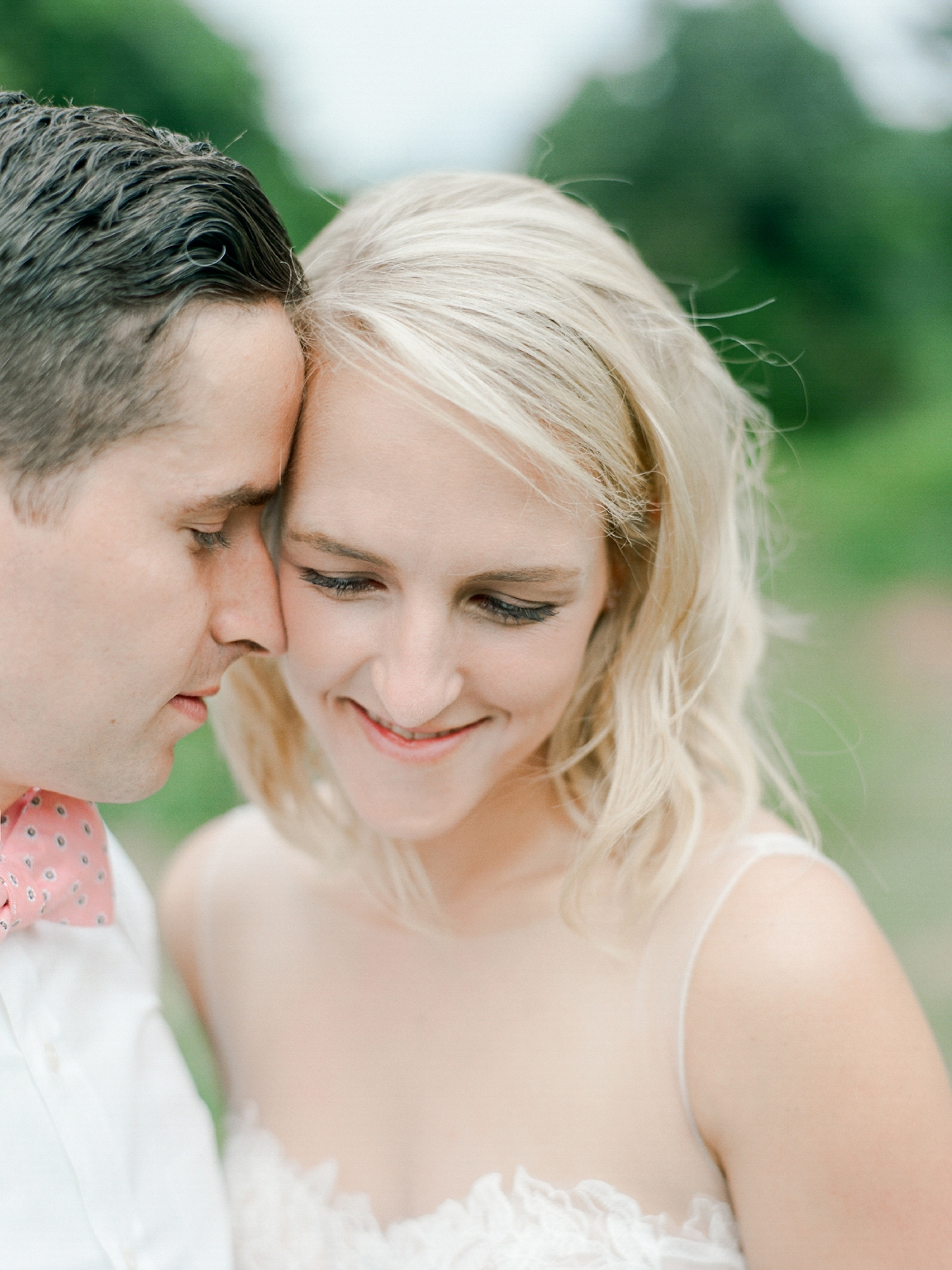 Panorama Farms Wedding Charlottesville wedding photographer shannon griffin_0009.jpg