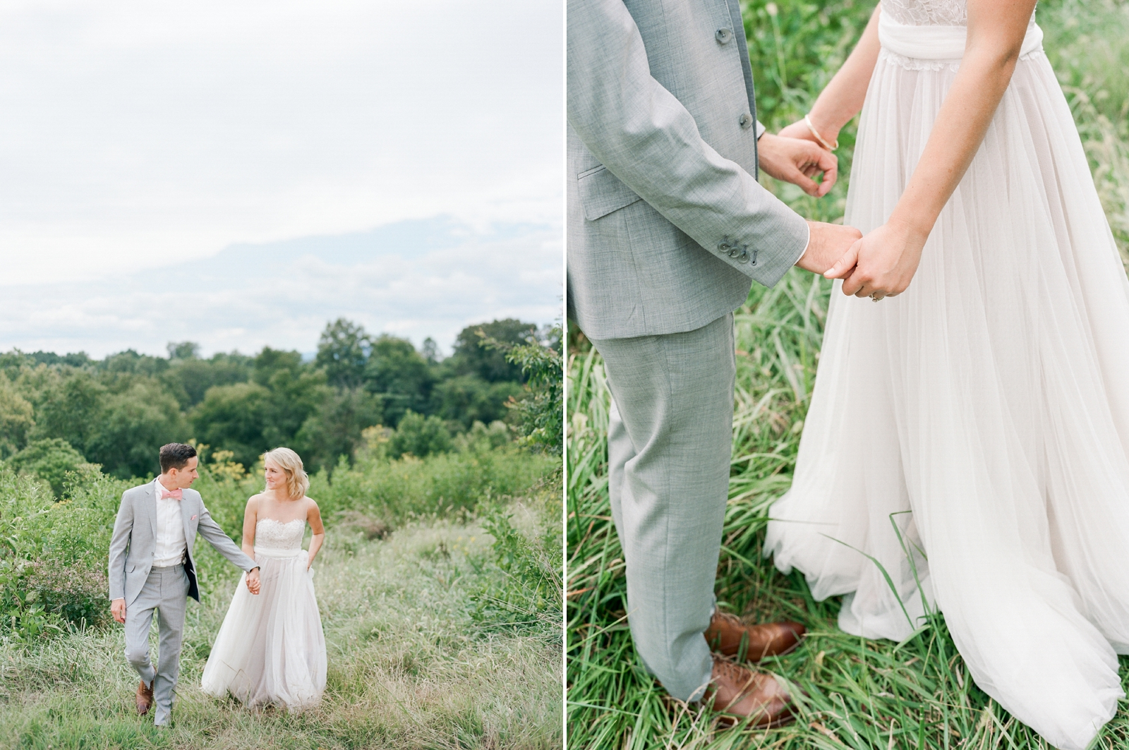 Panorama Farms Wedding Charlottesville wedding photographer shannon griffin_0013.jpg
