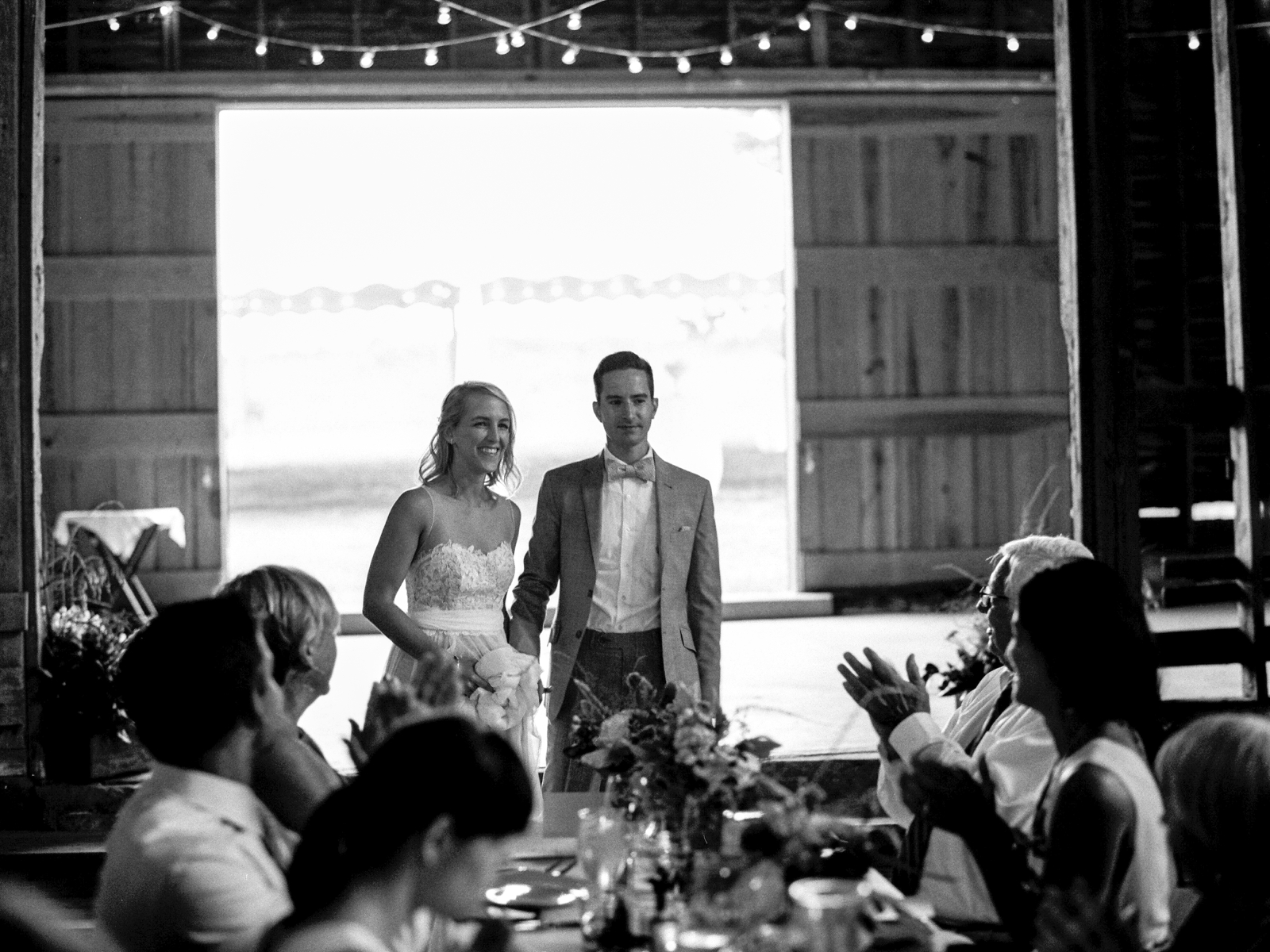 Panorama Farms Wedding Charlottesville wedding photographer shannon griffin_0024.jpg