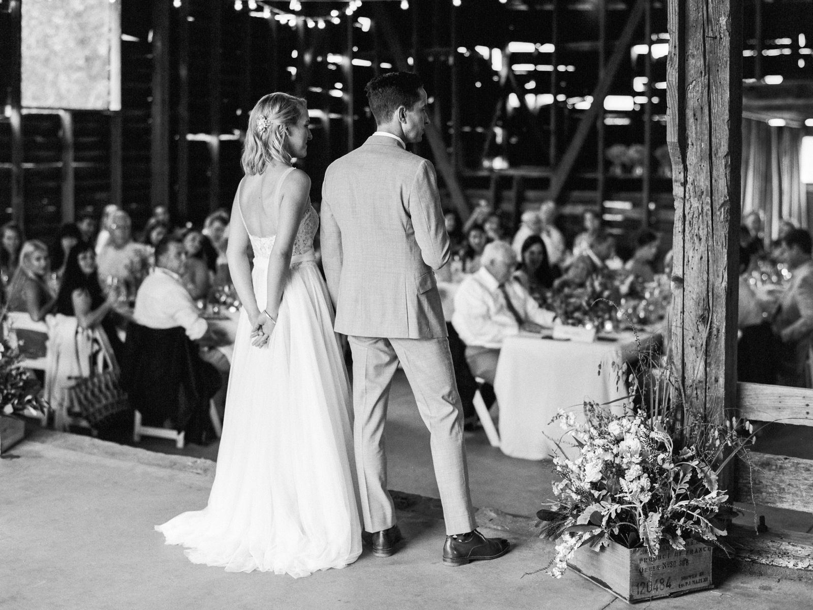 Panorama Farms Wedding Charlottesville wedding photographer shannon griffin_0025.jpg