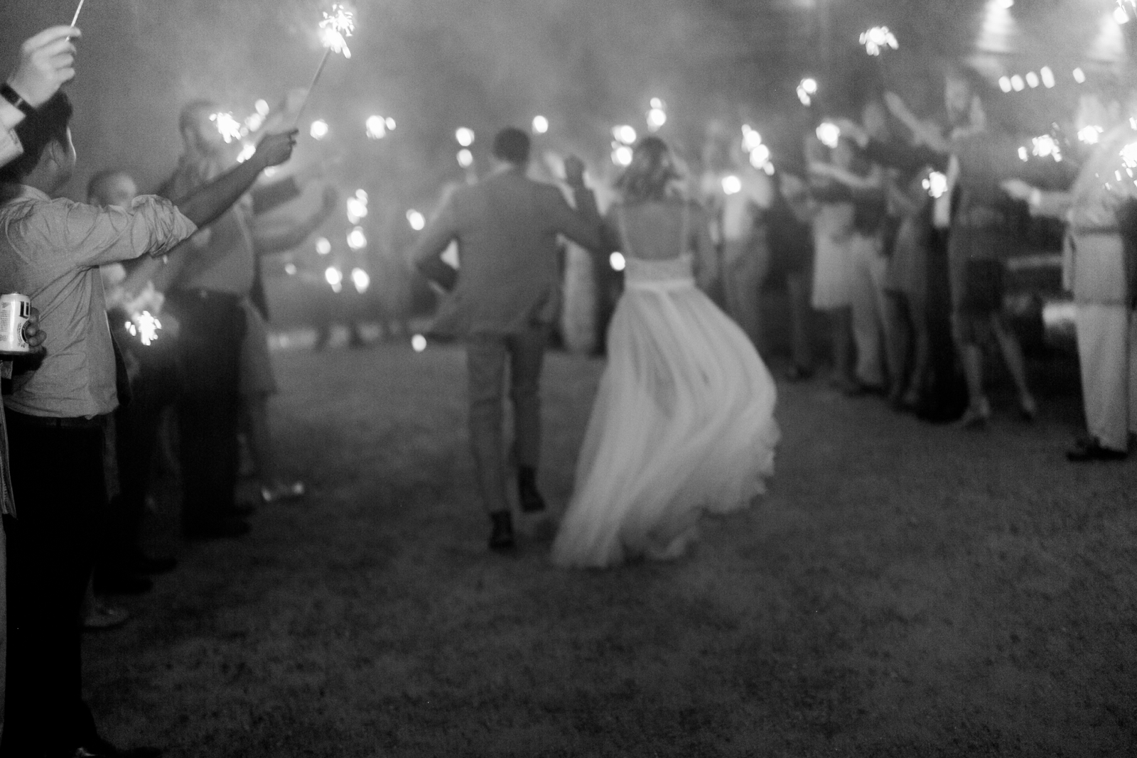 Panorama Farms Wedding Charlottesville wedding photographer shannon griffin_0027.jpg