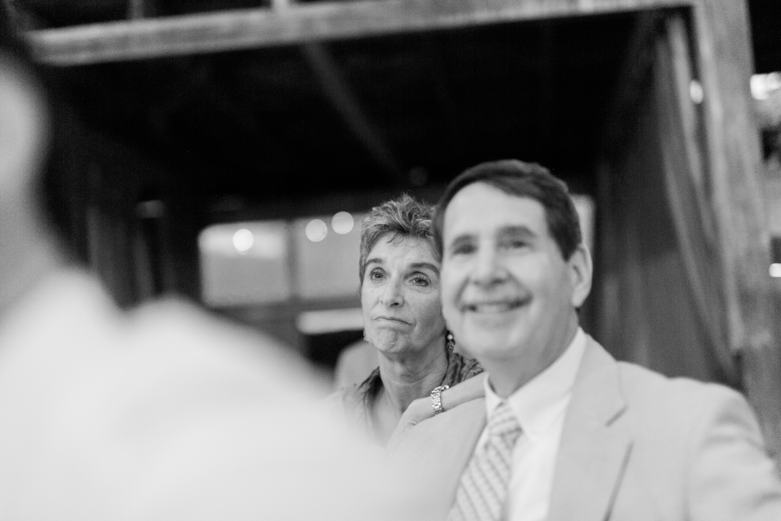 Panorama Farms Wedding Charlottesville wedding photographer shannon griffin_0029.jpg
