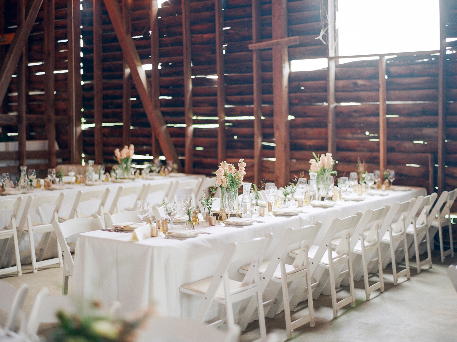 Panorama Farms Wedding Charlottesville wedding photographer shannon griffin_0034.jpg