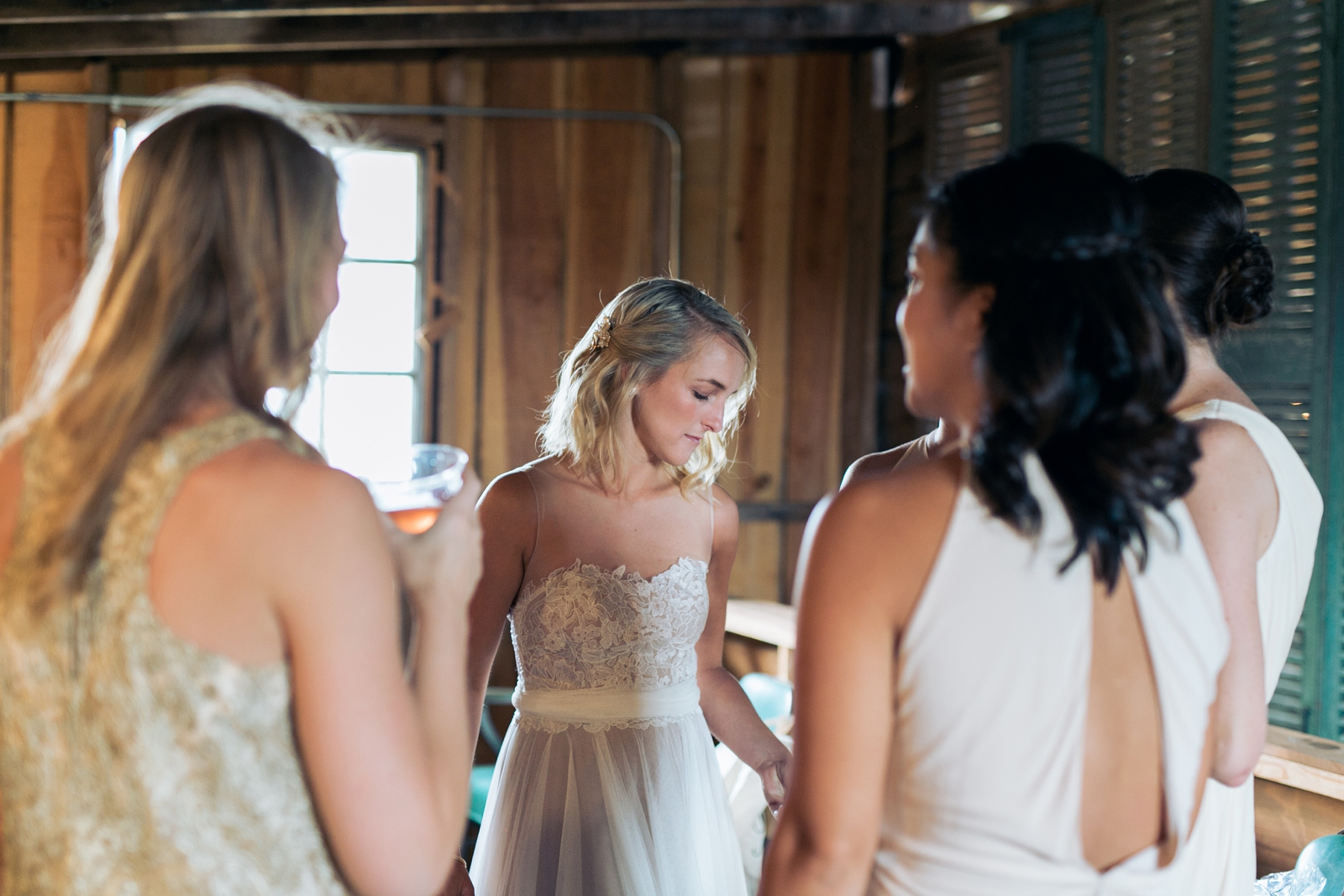 Panorama Farms Wedding Charlottesville wedding photographer shannon griffin_0041.jpg