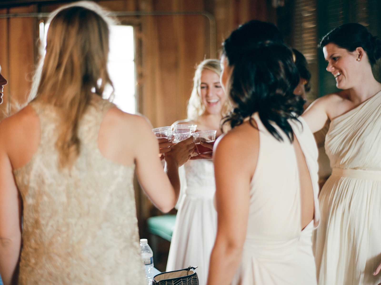 Panorama Farms Wedding Charlottesville wedding photographer shannon griffin_0048.jpg