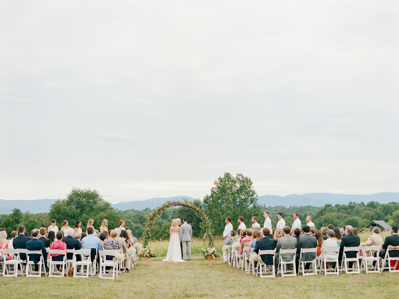 Panorama Farms Wedding Charlottesville wedding photographer shannon griffin_0049.jpg