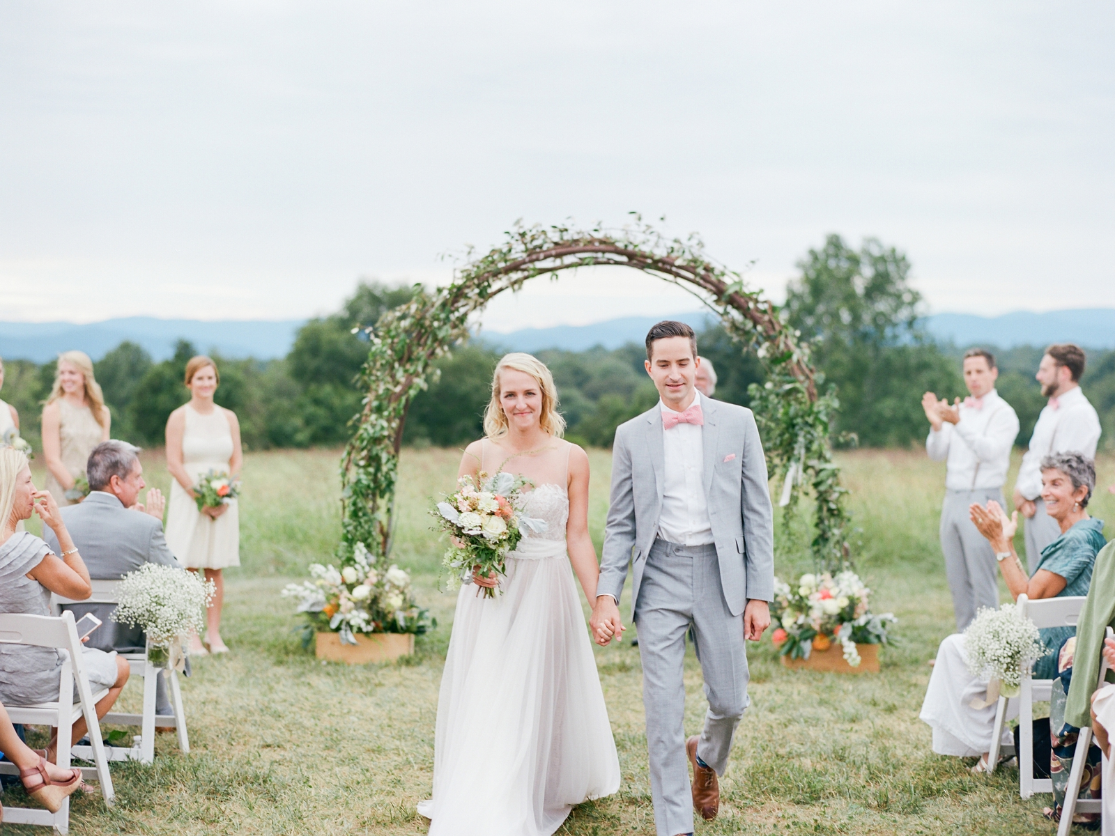 Panorama Farms Wedding Charlottesville wedding photographer shannon griffin_0050.jpg