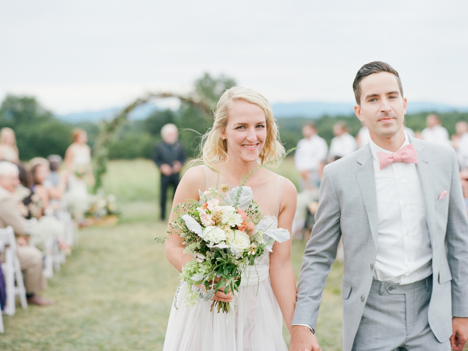 Panorama Farms Wedding Charlottesville wedding photographer shannon griffin_0051.jpg