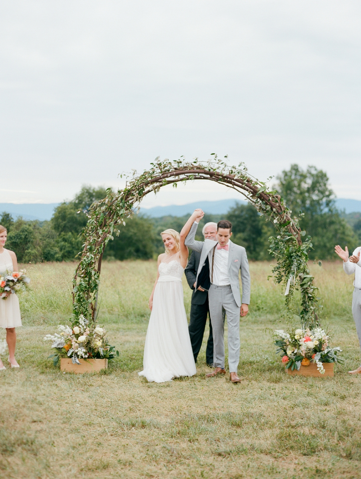 Panorama Farms Wedding Charlottesville wedding photographer shannon griffin_0055.jpg
