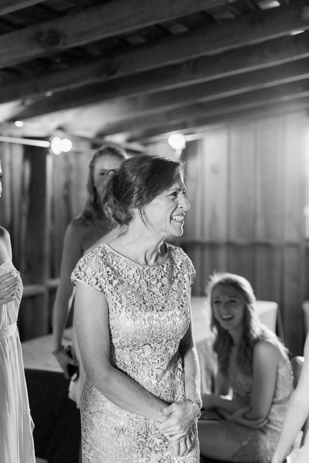 Panorama Farms Wedding Charlottesville wedding photographer shannon griffin_0059.jpg