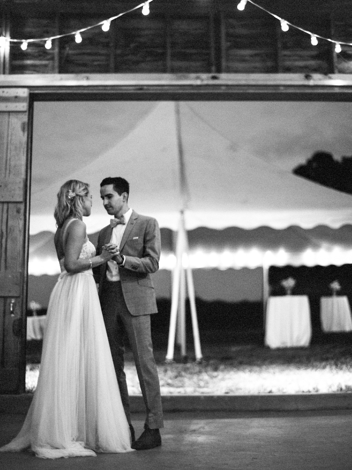 Panorama Farms Wedding Charlottesville wedding photographer shannon griffin_0081.jpg