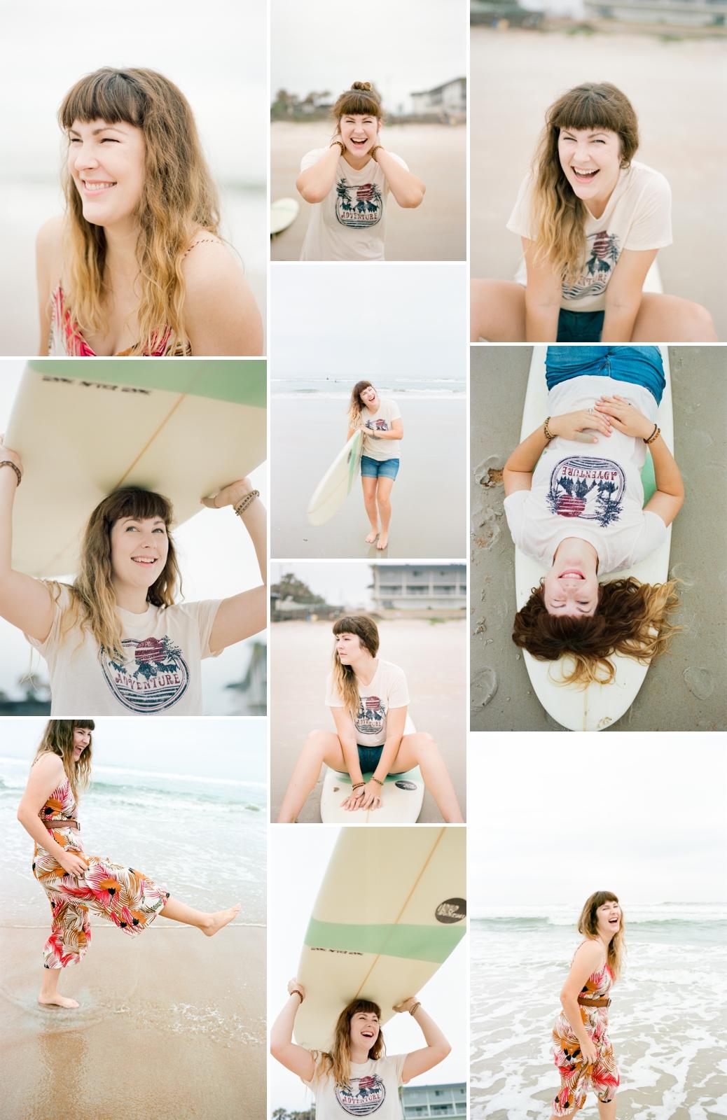 palm beach branding professional headshot photographer shannon griffin headshots_0031.jpg