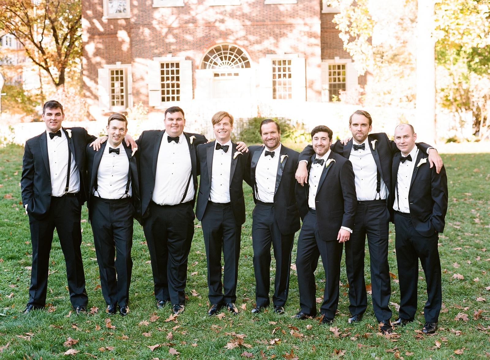 atrium at curtis center wedding photographer philadelphia wedding photographer shannon griffin_0018.jpg