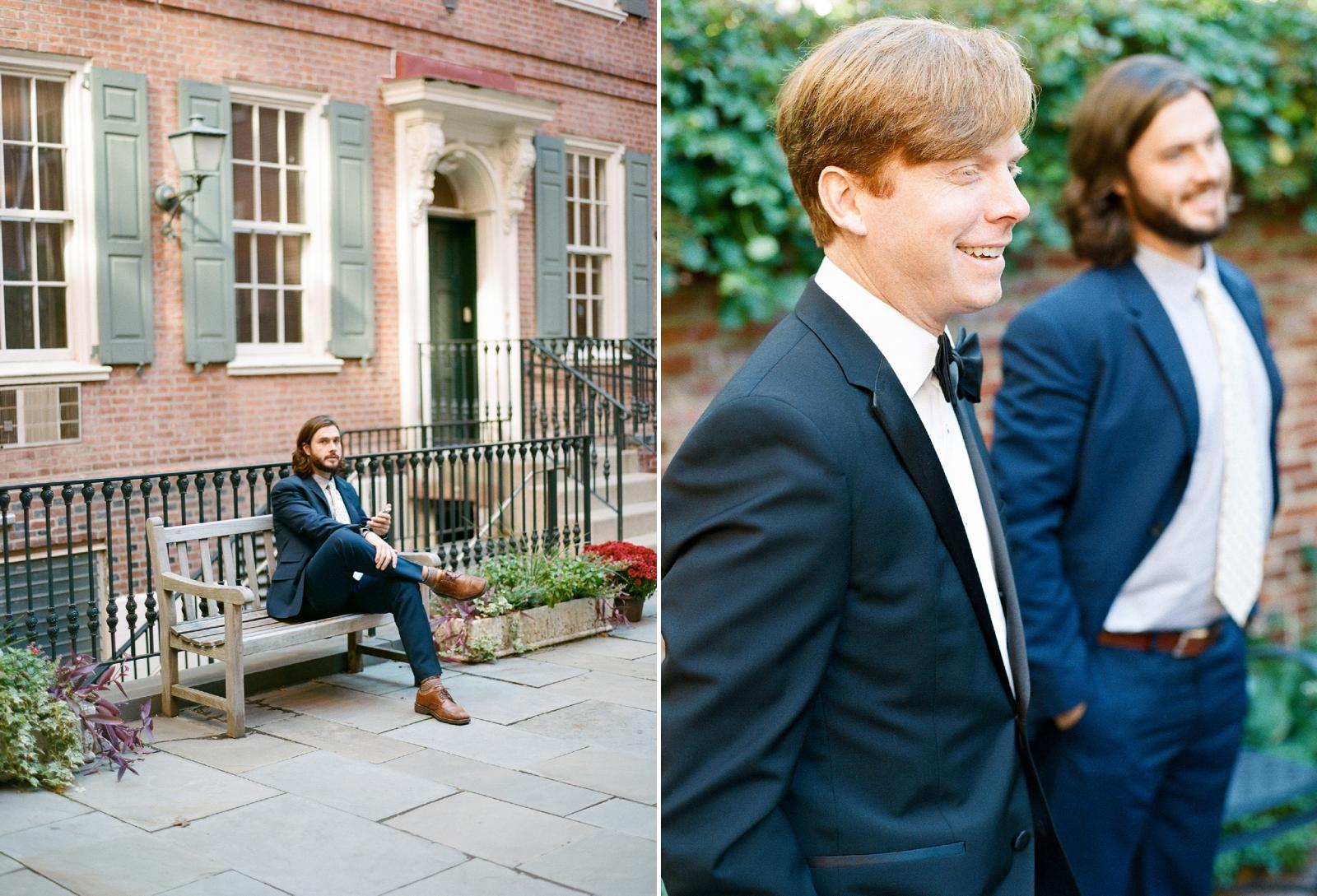 atrium at curtis center wedding photographer philadelphia wedding photographer shannon griffin_0023.jpg