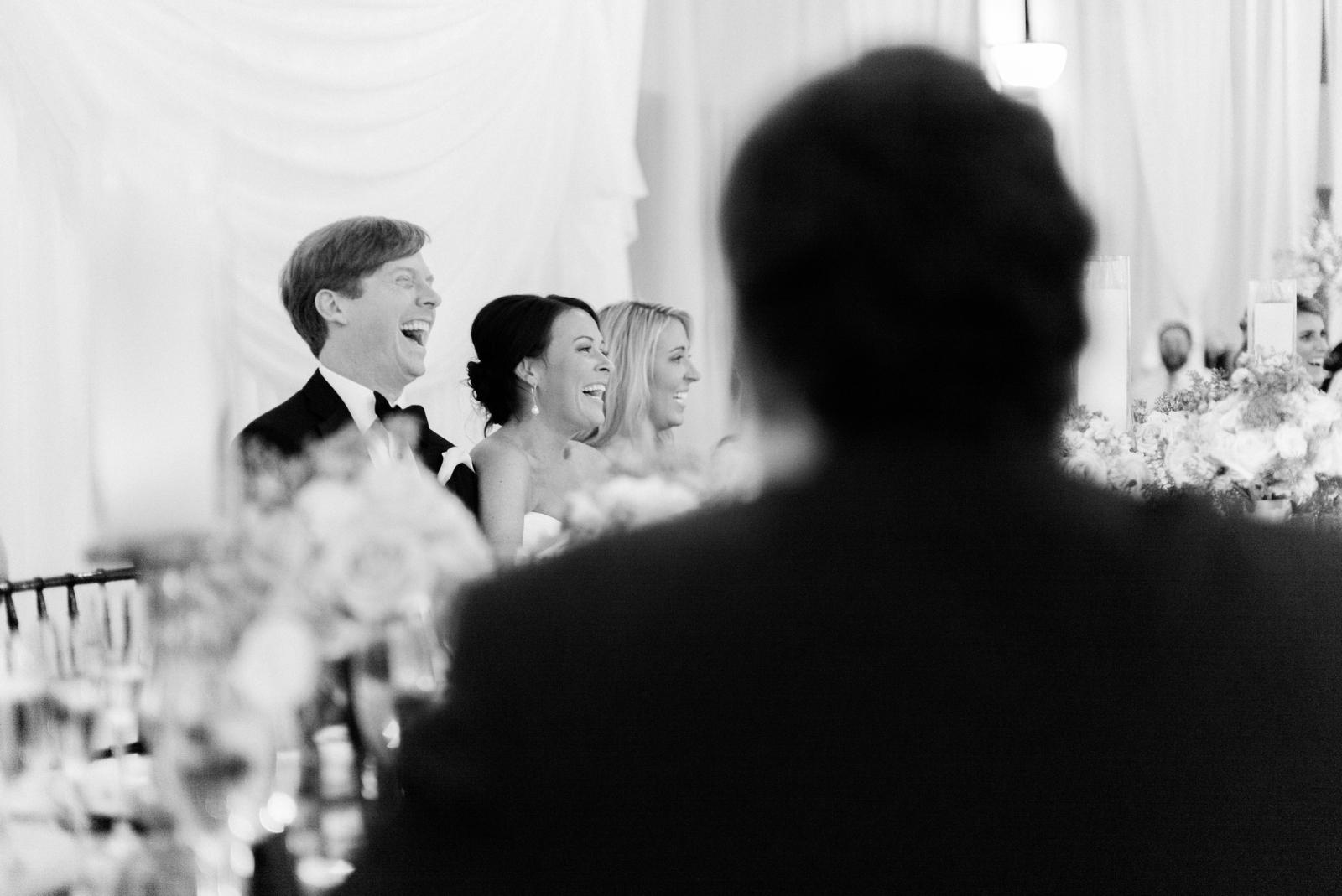 atrium at curtis center wedding photographer philadelphia wedding photographer shannon griffin_0032.jpg