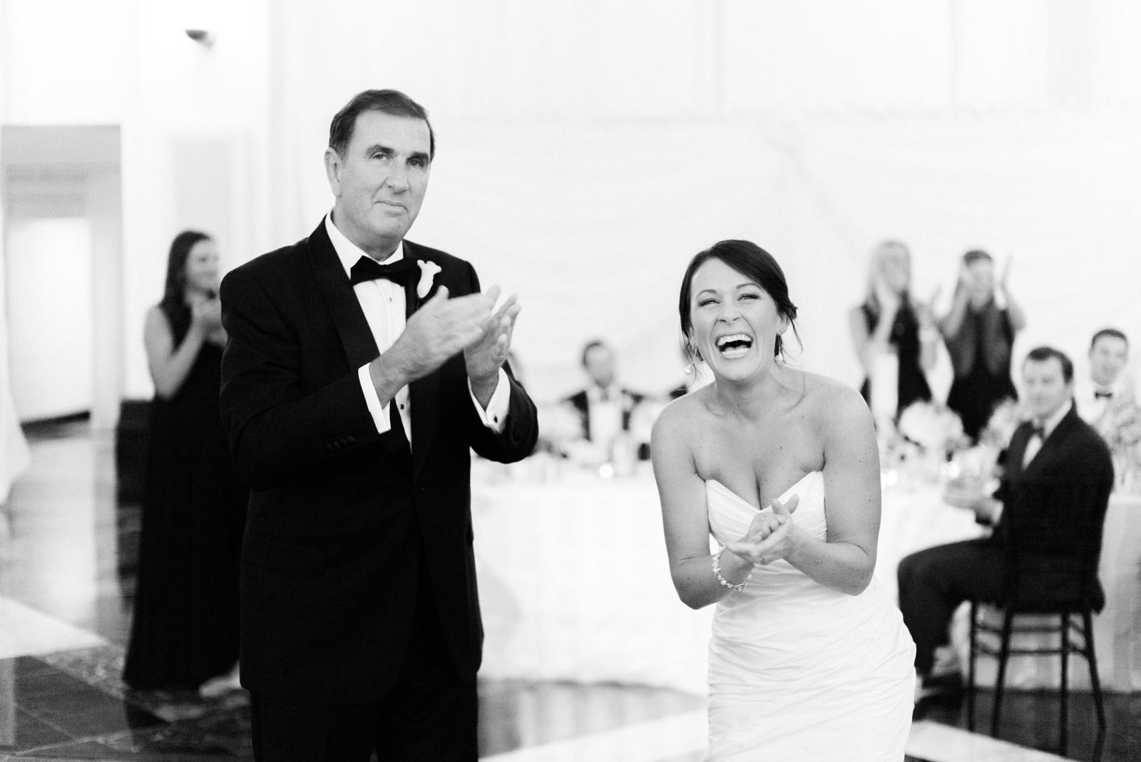 atrium at curtis center wedding photographer philadelphia wedding photographer shannon griffin_0033.jpg