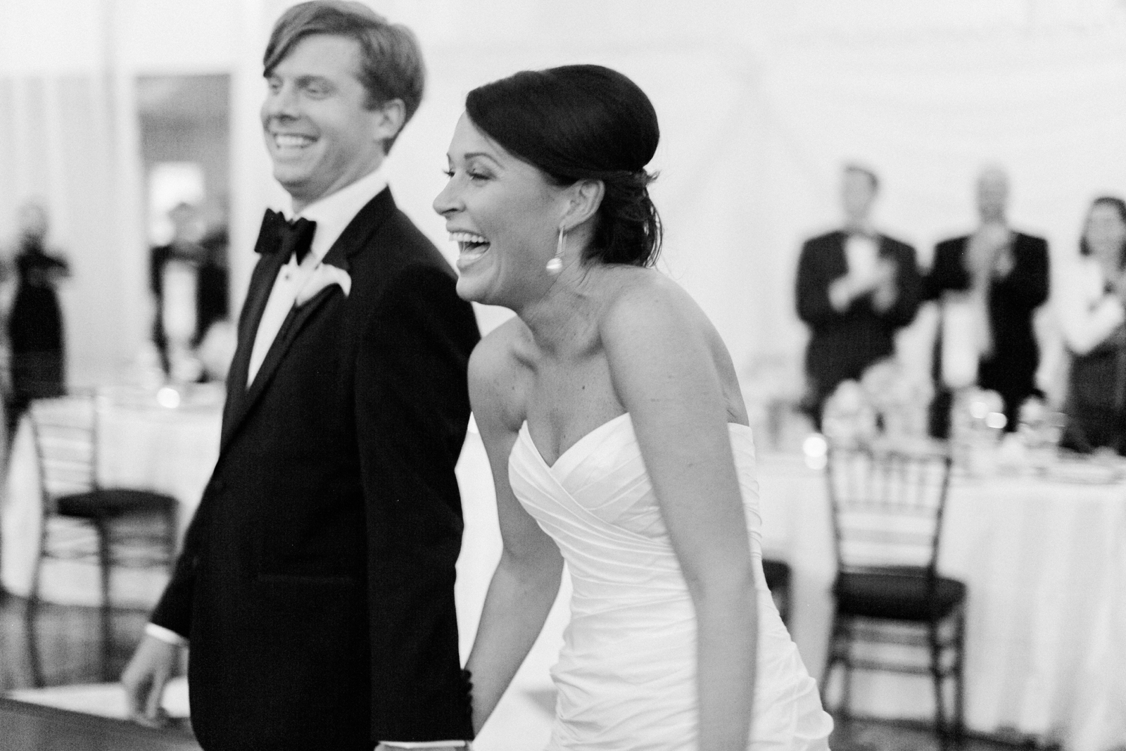 atrium at curtis center wedding photographer philadelphia wedding photographer shannon griffin_0036.jpg