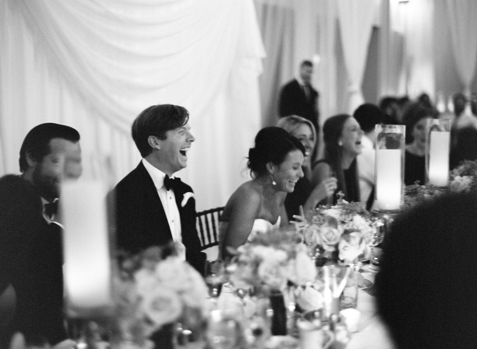 atrium at curtis center wedding photographer philadelphia wedding photographer shannon griffin_0044.jpg